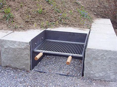 feuerstellen metall feuerstelle mit grill feuerschale feuerkorb mit grill