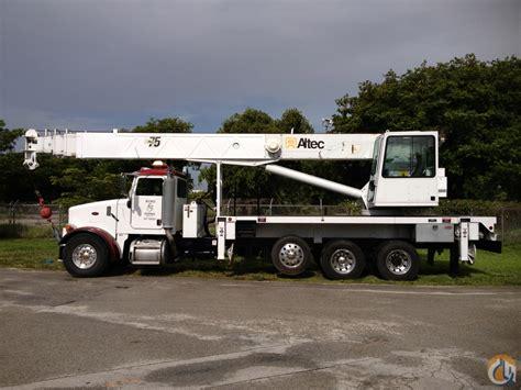 used kenworth trucks for sale in florida diesel trucks in florida html autos post