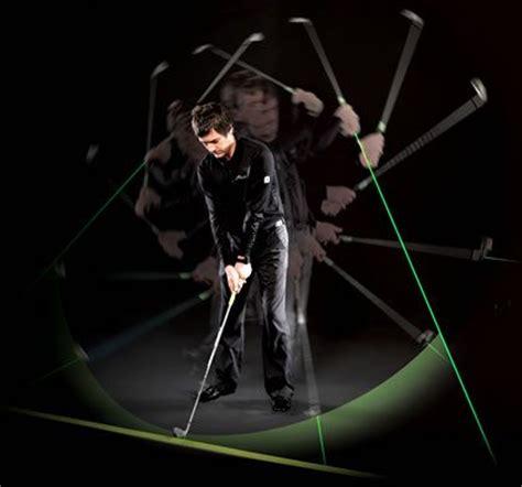 golf swing laser trainer plaser by laserline golf ltd golf equipment supplier in