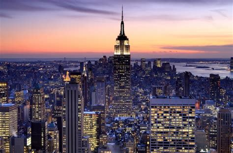 best live restaurants nyc restaurants nightlife get the best ratings and reviews