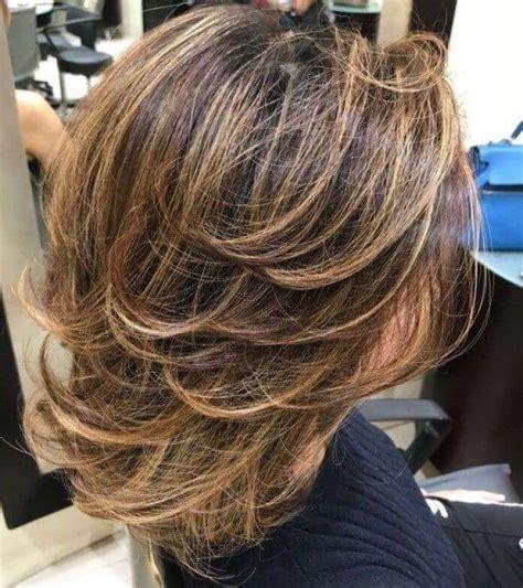model rambut  wanita gendut cahunitcom