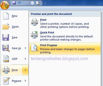 cara merubah format gambar jpeg ke jpg cara merubah file word ke jpg jpeg png gadgetech