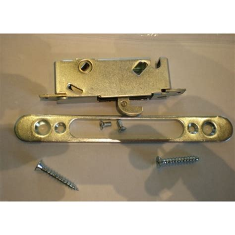 Sliding Patio Door Hardware Free Shipping Patio Door Lockset