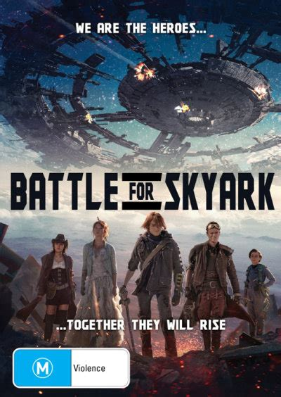 Watch Battle For Skyark 2015 Battle For Skyark Bravemovies Com Watch Movies Online Download Free Movies Hd Avi Mp4
