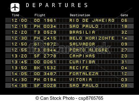 from signing henry to dein s departure the 20 defining moments of clipart vektor von brasilien flughafen terminplan