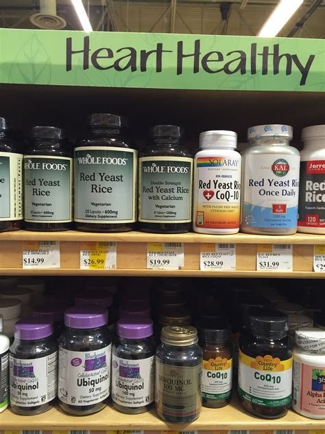 supplement lower cholesterol cholesterol lowering supplements herbs vitamins