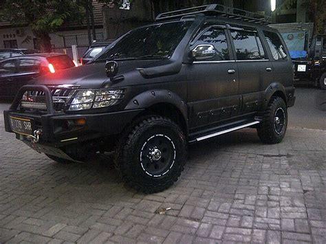 Accu Mobil Panther Touring gambar modifikasi isuzu panther terlengkap kumpulan