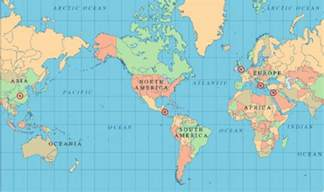 map usa map maps update 952564 map usa to philippines grisly