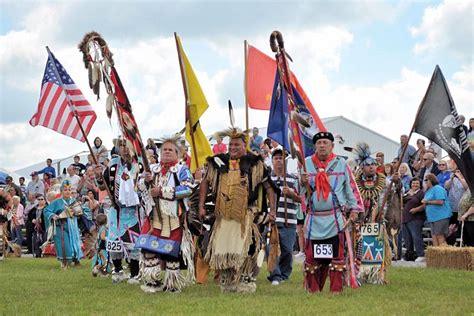 Home Decor Online 2017 trail of tears pow wow hopkinsville kentucky powwow