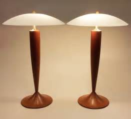 uncommon lamp fit to cool contemporary table lamps with
