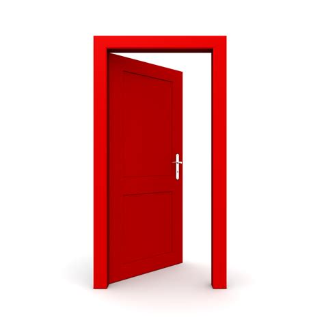 door clipart door png images wood door png open door png