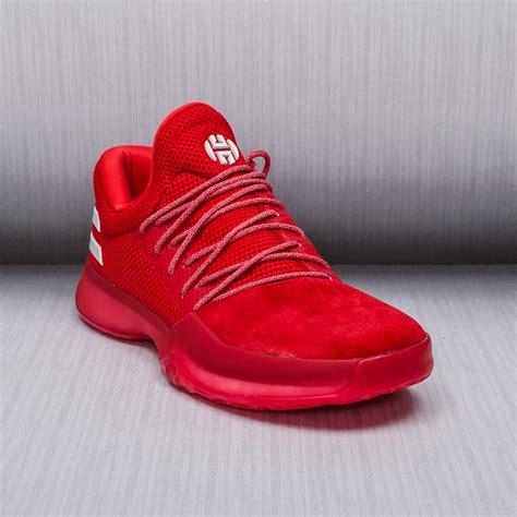 shoes basketball adidas adidas harden vol 1 basketball shoes basketball shoes