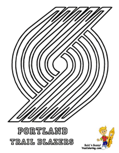 pro basketball coloring pages big bounce basketball printables pro basketball west