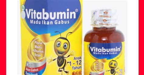 Produk Mainan Untuk Anak Anak Packing Agar Lebih Aman nutrisi multivitamin vitamin vitabumin suplemen makanan asupan gizi anak susah makan