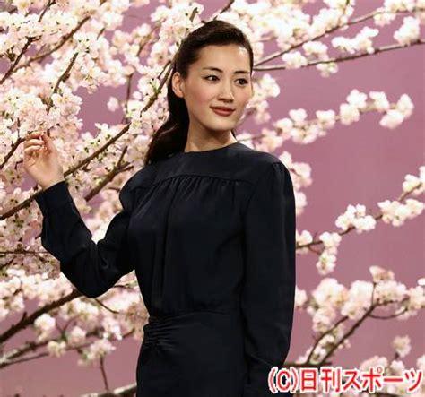 haruka ayase new drama ayase haruka to star in nhk s taiga drama in 2013