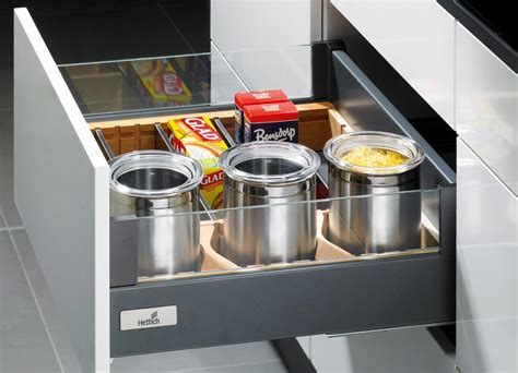 hettich drawer slides australia kitchen drawers inspiration hettich australia