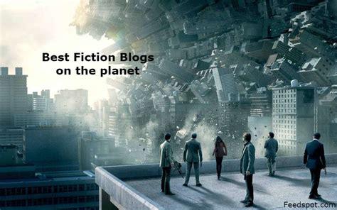 best fanfiction websites top 50 fiction blogs and websites fiction