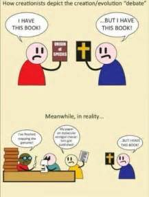 religion vs science what religious really think books the about creationism vs evolution 171 why evolution