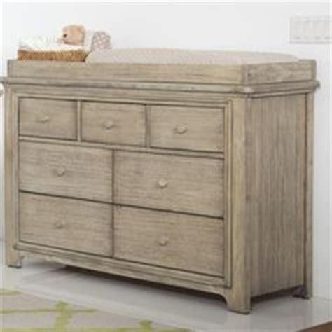 simmons kids slumbertime monterey  drawer dresserchanger