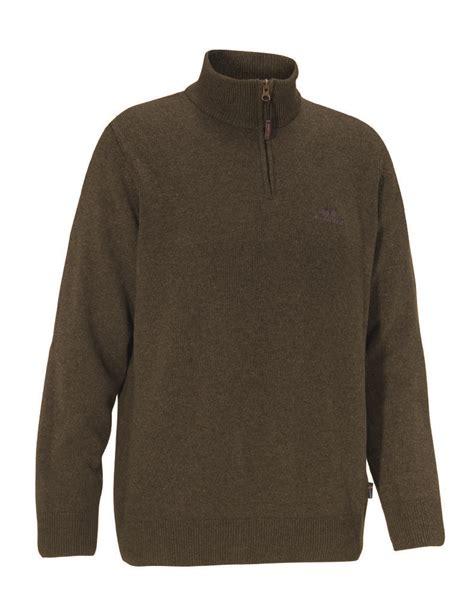 Sweater Kylle swedteam sweater kyle pn jakt