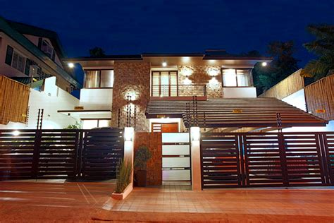 Create House Floor Plan by Sophisticated Style For Bea Alonzo S Quezon City House Rl