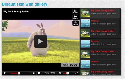 download youtube html5 video player ultimate video player with youtube vimeo html5 ads by