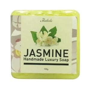 Handmade Luxury Soap - handmade soap search on indulgy