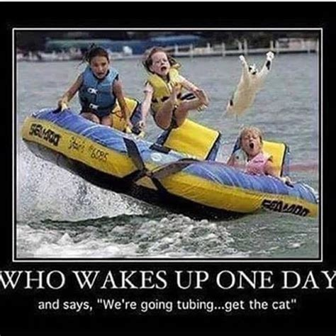 hilarious boat fails 55 epic fails that will make you lol funny 2 pinterest