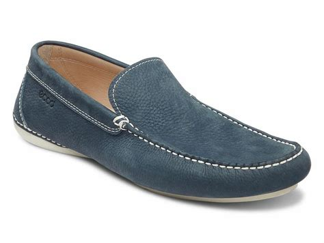ecco elmo mens dress shoes ecco usa boots