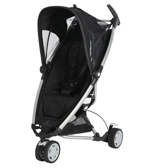 Stroller Quinny Zapp Xtra 2014 T1310 1 read more here baby jogger city mini zip information