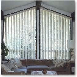 Home Blinds 5588e6db A49a E411 9457 0e6de736083d Jpg Quality 90 Mode