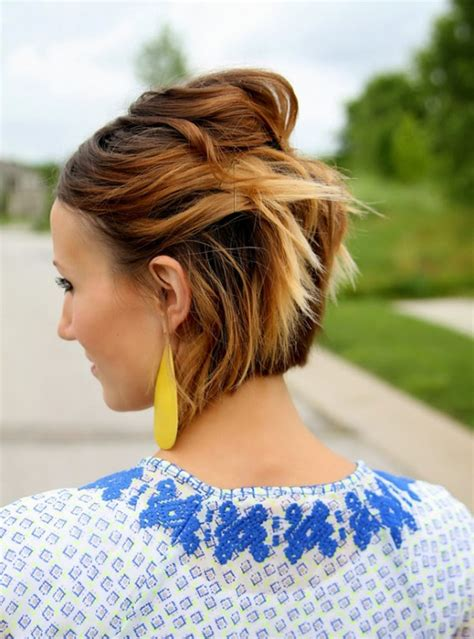 hairstyles for hair new research helps improve