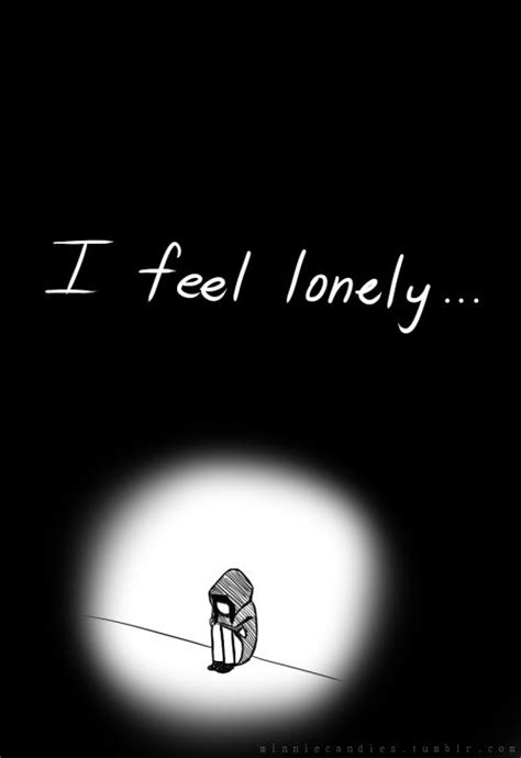 l for depression depression artwork depression draw