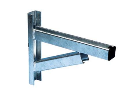 staffe per mensole pesanti staffa per impieghi pesanti 36 36 varifix 0862009040
