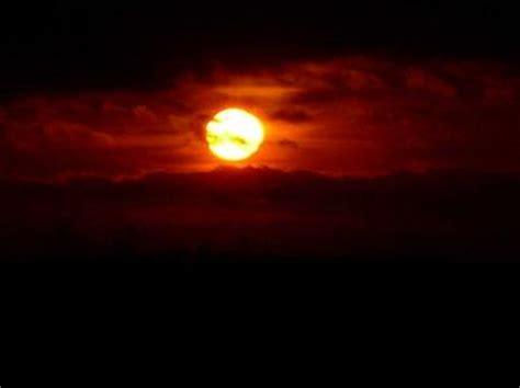 wann ist heute der sonnenuntergang sonnenuntergang mit bildungsgut der freitag