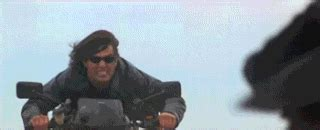 movies with tom cruise on netflix tom cruise 90s gif find share on giphy