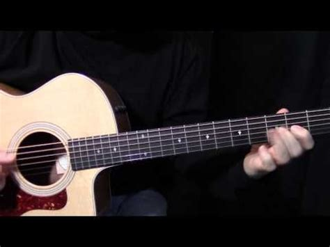 tutorial guitar canon rock acoustic how to play angie on guitar by the rolling stones