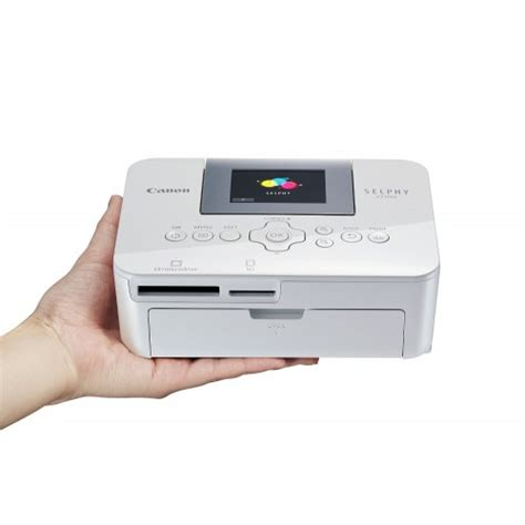 Canon Selphy Cp1000 Compact Photo Printer Paper Ribbon Catridge canon selphy cp1000 photo printer price in pakistan canon