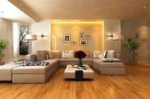 u home interior neutral living room gloss feature wall interior design