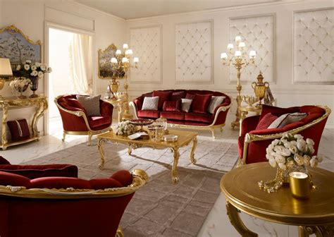 Classic Italian Living Room Furniture Classic Italian Furniture Living Room Luxury Chairs For Style Ecoexperienciaselsalvador