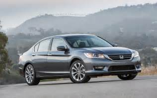 2013 honda accord test photo gallery motor trend