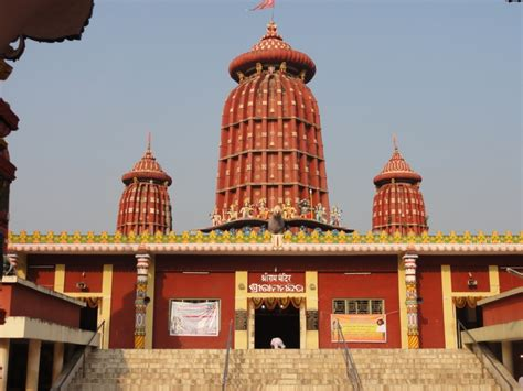 ram mandir temple shri ram mandir bhubaneswar tourist attractions