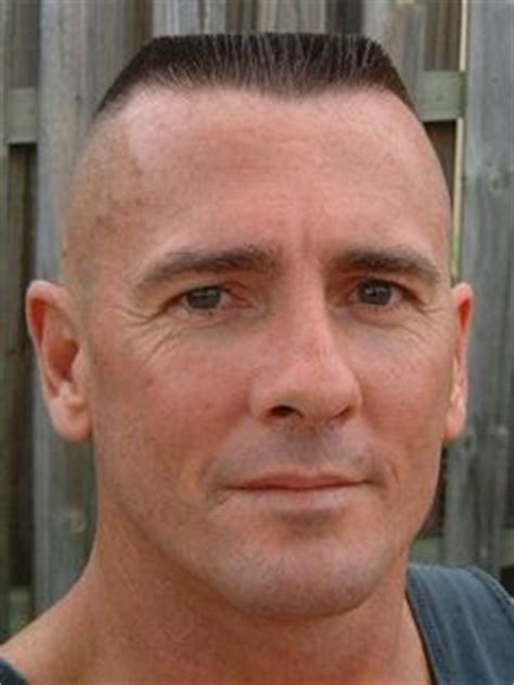 military flat top haircut 1000 images about flattop haircuts on pinterest