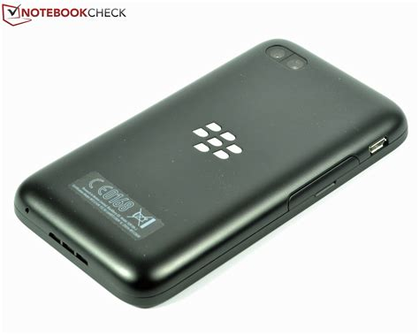 Book Cover Bb Q5 review blackberry q5 smartphone notebookcheck net reviews
