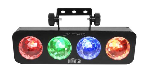 chauvet dj bank led light chauvet dj bank led light foreverfree