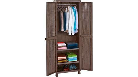 armario de ni os muebles rimax para ninos obtenga ideas dise 241 o de muebles