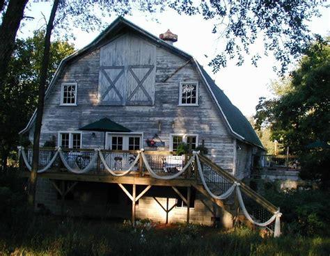 The Blue Dress Barn blue dress barn wedding venues vendors wedding mapper