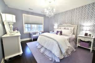 Decoration Ideas For Bedrooms Designing A Bedroom For The Picky Teenager