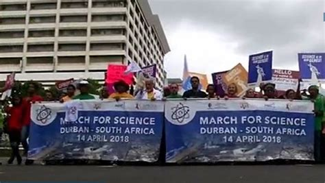 science tech iol breaking news south africa news world news home sabc news breaking news special reports world