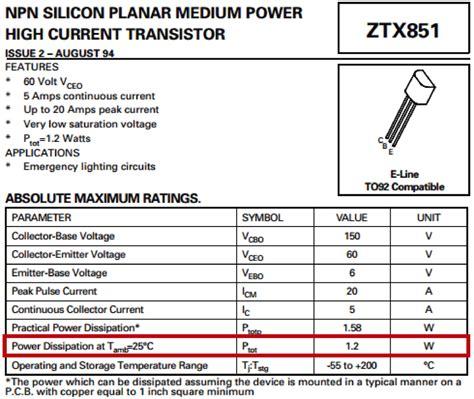 transistor d2012 datasheet transistor fet hoja de datos 28 images mje13001 hoja de datos datasheet pdf npn epitaxial